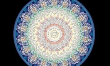 Ινδική αστρολογία-Προβλέψεις Σεπτεμβρίου για τα δώδεκα ζώδια