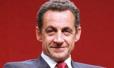 Ποιος πρότεινε δουλειά στο Σαρκοζί με μισθό 250.000 ευρώ την εβδομάδα;