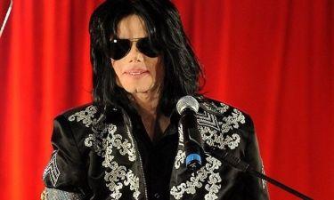 Ο Michael Jackson έπασχε από παράνοια;