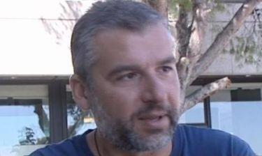 Γιώργος Λιάγκας: «Δεν υπάρχει ούτε μια στο εκατομμύριο να πάμε στη μεσημεριανή ζώνη»