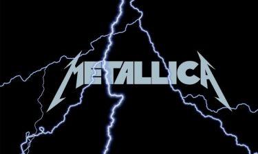Εισιτήριο πέντε δολάρια για συναυλία των… Metallica