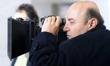 Θόδωρος Αγγελόπουλος: Τον τίμησαν με συγκινητικό αφιέρωμα στη Βενετία