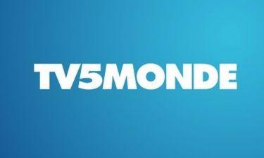 Στο TV5 Monde διαφημιστική καμπάνια για τον ελληνικό τουρισμό