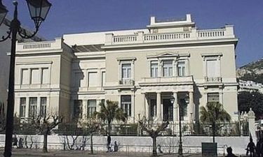 «Κούρεψαν» το ωράριο στο Μουσείο Μπενάκη