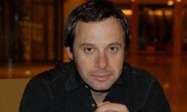 Γιώργος Πυρπασόπουλος: «Εμείς εκλέγουμε τους πολιτικούς»