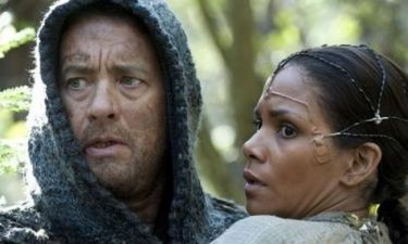Tom Hanks – Halle Berry: Νέο trailer για το Cloud Atlas