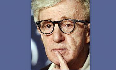 Ο Woody Allen κατηγορείται για… «κλοπή»!