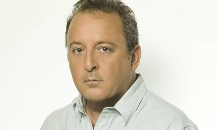 Δημήτρης Καμπουράκης: «Εύχομαι να μην χρειαστεί να καλύψουμε δραματικά συμβάντα»