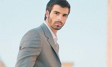 Μεχμέτ Ακίφ Αλακούρτ: Πόσο ταιριάζει ο χαρακτήρας του με τον Μποράν