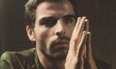 Μεχμέτ Ακίφ Αλακούρτ: Τι τον έκανε να γίνει ηθοποιός και μοντέλο