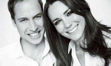 Kate Middleton: Αναμένεται επίσημη ανακοίνωση από το παλάτι για την εγκυμοσύνη της