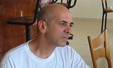 Ορφέας Περίδης: «Εμείς δεν ζήσαμε τα ναρκωτικά»