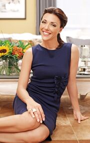 ΑΠΟΚΛΕΙΣΤΙΚΟ: Ινκόγκνιτο η Demi Moore στη Μύκονο–Στην παρέα της πασίγνωστη Ελληνίδα παρουσιάστρια!