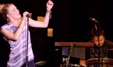LeAnn Rimes: Στη σκηνή κατευθείαν από το κέντρο θεραπείας