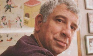 Πέτρος Φιλιππίδης: Η ένταξη της Χρυσής Αυγής στην Βουλή και τα κοινά!