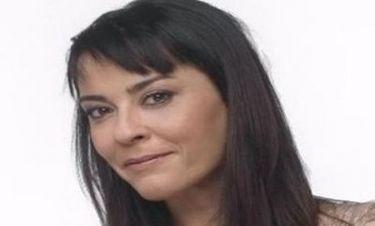 Βάνα Πεφάνη: «Μου χρωστάνε λεφτά από τα Μυστικά της Εδέμ»