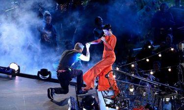Παραολυμπιακοί Αγώνες: Coldplay και Rihanna μαζί στη σκηνή