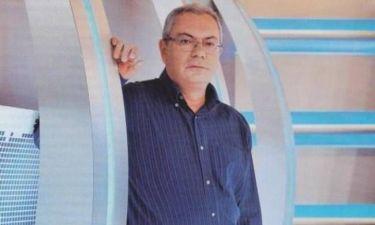 Σταμάτης Μαλέλης: «Έζησα μια ζωή σε αναμονή»