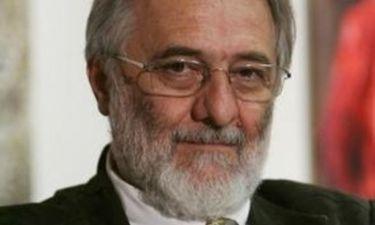 Γιάννης Σμαραγδής: «Για να κάνω τον ' Ελ Γκρέκο' πούλησα τα γραφεία μου»