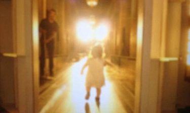 Όταν η κόρη της Victoria Beckham ανακάλυψε την πασαρέλα!