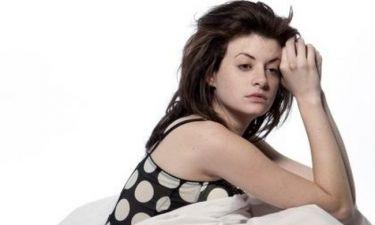 Πώς η έλλειψη ύπνου συνδέεται με τον καρκίνο του μαστού
