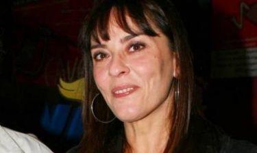 Βάνα Πεφάνη: «Θα ήθελα πολύ να ήμουν μάγισσα»