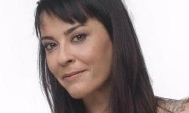 Βάνα Πεφάνη: Μιλά για το έργο «Ένας κάποιος παράδεισος»