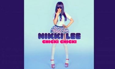 H Nikki Lee έφτασε το 1.000.000 views στο youtube