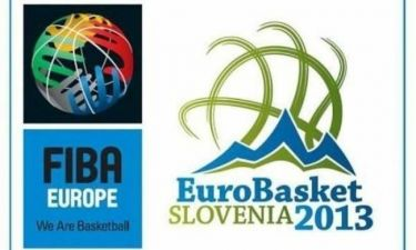 Το Τοπ – 10 των προκριματικών του Ευρωμπάσκετ 2013 (video)
