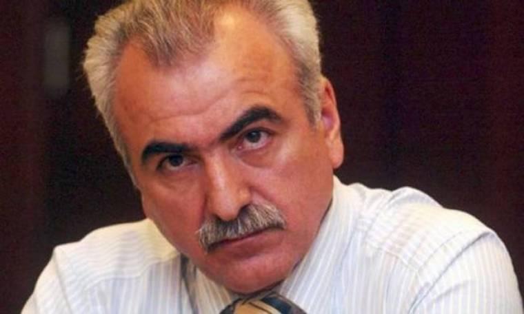 ΠΑΟΚ: Παρών ο Σαββίδης με Αστέρα Τρίπολης