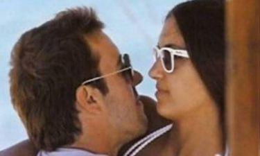Άννα Πρέλεβιτς: «Ο Δημήτρης με κερδίζει καθημερινά με τη συμπεριφορά του»