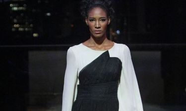Φιόρ Μέντεζ: Από το ορφανοτροφείο στο Next Top Model