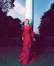 Kate Hudson: Κάποια στιγμή θα παντρευτούμε με τον Matt