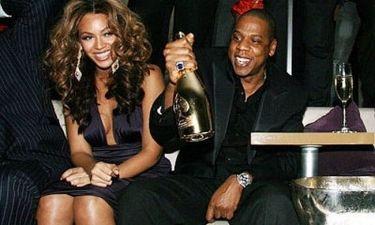 Beyonce – Jay Z: Ετοιμάζουν δείπνο για τον Barack Obama