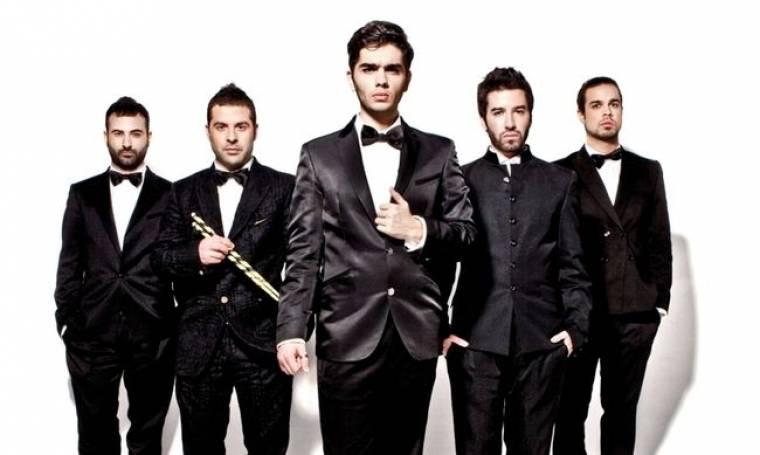 Μελιsses: Θα δήλωναν ξανά συμμετοχή στη Eurovision;