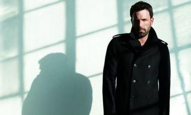Ben Affleck: H Jennifer κάνει όλη τη σκληρή δουλειά