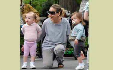 Sarah Jessica Parker: Οι στιλάτες κόρες της «Carrie Bradshaw»