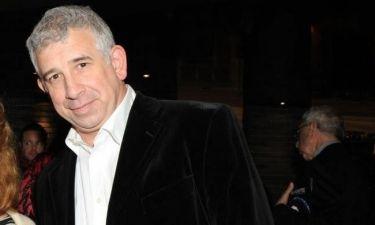 Πέτρος Φιλιππίδης: «Δεν θέλω να παρουσιάζω κάτι μέτριο»