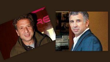Αποκλειστικό: Πώς ο Φιλιππίδης αντικατέστησε τον Κόκλα στην ταινία του Καπώνη!!! (Nassos blog)