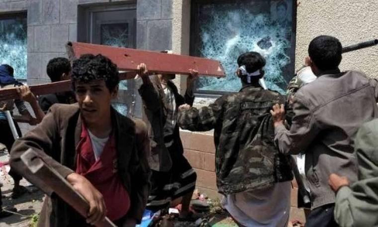 Αλ Κάιντα: Σκοτώστε όσους περισσότερους διπλωμάτες μπορείτε