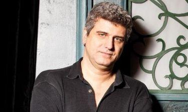 Βλαδίμηρος Κυριακίδης: «Οι μακροχρόνιες σχέσεις θέλουν πολλή δουλειά και επεξεργασία»