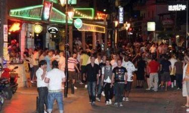 Απίστευτο! Σουηδέζες καταγγέλλουν βιασμό για να παίρνουν την ασφάλεια