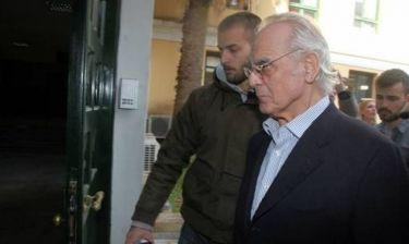 Άκης Τσοχατζόπουλος: Στο στόχαστρο του εισαγγελέα η πρώην γυναίκα του