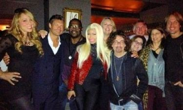 Nicki Minaj και Keith Urban: Οι νέοι κριτές του American Idol