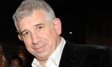 Πέτρος Φιλιππίδης: «Τα κυκλώματα είναι ένας μύθος που έχει βγει από ατάλαντους»