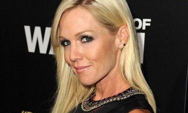Jennie Garth: Το διαζύγιο της… πάει