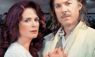 «Τερέζα Ρακέν» με την Πέγκυ Σταθακοπούλου