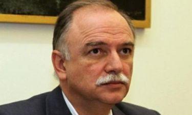 Το «καρφί» του Δημήτρη Παπαδημούλη στους δημοσιογράφους-πολιτευτές!