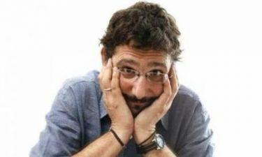 Γιώργος Αυγερόπουλος: «Το κοινό βλέπει ότι του δώσεις να δει»