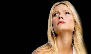 Gwyneth Paltrow: «Τα παιδιά μου έχουν κατανοήσει τη δουλειά μου»